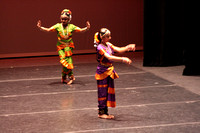 Sampradaya Dance Troupe