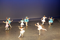 Iowa Dance 2013: Edith Ballet Academy